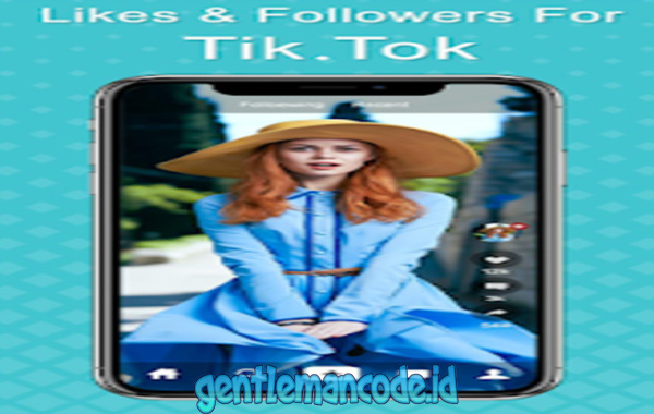 Gain Fans Likes And Followers